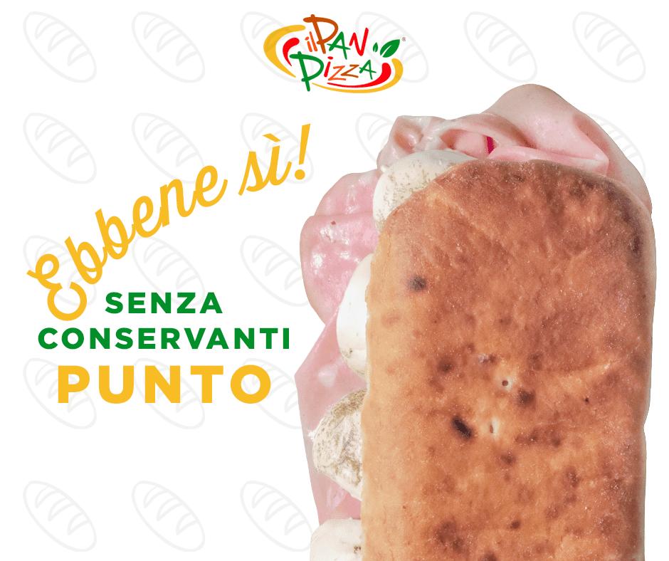 """Azienda """"Panpizza"""" © Enrico Ciccarelli"""